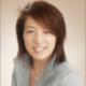 代表:宮崎佐智子
